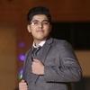 Nabeel, 18, г.Карачи