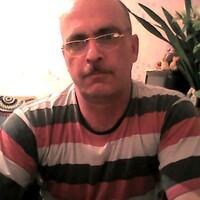 Roma, 50 лет, Скорпион, Тольятти