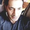 ekrem, 34, Istanbul