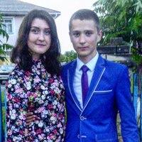 Dimas, 22 года, Телец, Киев