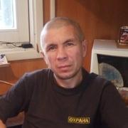 Начать знакомство с пользователем Саша 35 лет (Близнецы) в Салавате