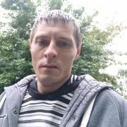 Станислав Лукинов 33 Москва