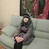 марина, 42, г.Юргамыш
