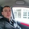 Алексей, 32, г.Ангрен