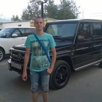 максим, 25 лет, Телец, Сургут
