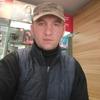 Влад, 35, г.Киев