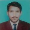 Muhammad Shahzad, 24, г.Карачи