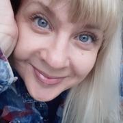 Блондинка 38 Рига