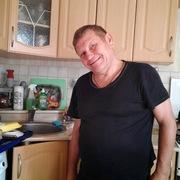 Николай 70 Челябинск