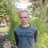 Евгений, 26, г.Кривой Рог