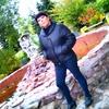 Tatyana, 37, Atkarsk