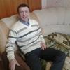 игорь максименко, 51, г.Яранск