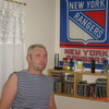 Сергей, 46, г.Oxford