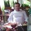 Шалва, 43, г.Кутаиси