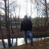 Василий, 43, г.Минск