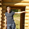 Вадим, 46, г.Аргаяш