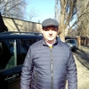 Юрий, 45, г.Кривой Рог