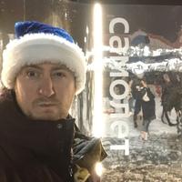 Mikhail, 33 года, Рыбы, Москва