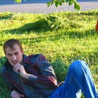 Александр, 34 года, Водолей, Прокопьевск