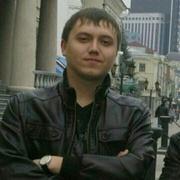 Сергей 30 лет (Лев) хочет познакомиться в Нурлате