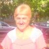 Наталья, 60, г.Минск