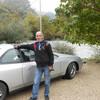 Иван, 61, г.Ростов-на-Дону