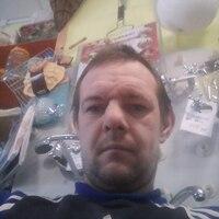 Вова, 36 лет, Дева, Саратов