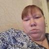 Екатерина Верхозина, 29, г.Усолье-Сибирское (Иркутская обл.)