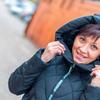 Юлия, 36, г.Томск
