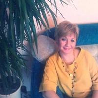 Альмира, 54 года, Скорпион, Москва