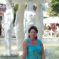 Ана, 40 лет, Скорпион, Тейково