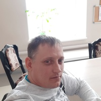Дмитрий, 38 лет, Козерог, Барнаул