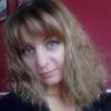 Аська-Наська, 28, г.Талдыкорган