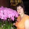 Маруся, 51, г.Ижевск