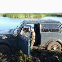 Александр, 37 лет, Весы, Тольятти