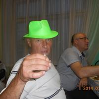 Вячеслав, 55 лет, Рак, Петропавловск