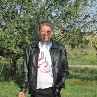 сергей, 50 лет, Телец, Нижний Новгород