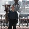 Денис, 37, г.Хабаровск