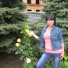 Кристина данченко, 32, г.Стокгольм