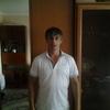 Александр, 43, г.Красноярск