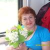 Галина, 59, г.Амурск