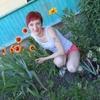 Танюшка, 39, г.Красный