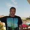 Сергій, 42, г.Стокгольм