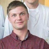 Илья, 38 лет, Овен, Минск