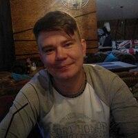 Евгений, 30 лет, Весы, Томск