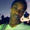Patrice, 20, Phoenix