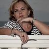 Natalia, 50, г.Рим