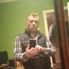 Andrey, 42, Yessentuki