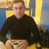 Роман, 31, г.Дмитров