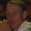 mishel, 39, г.Дуглас